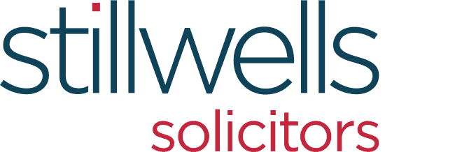 Stillwells Solicitors LLP